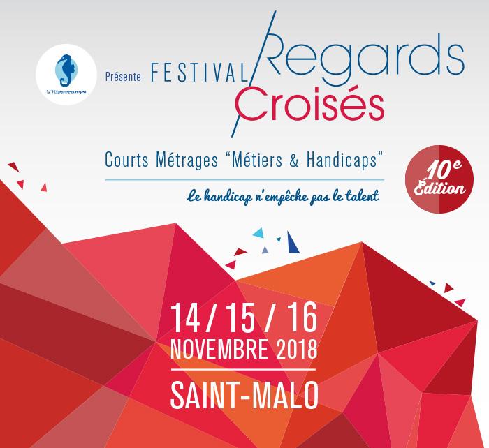 Festival Regards Croisés