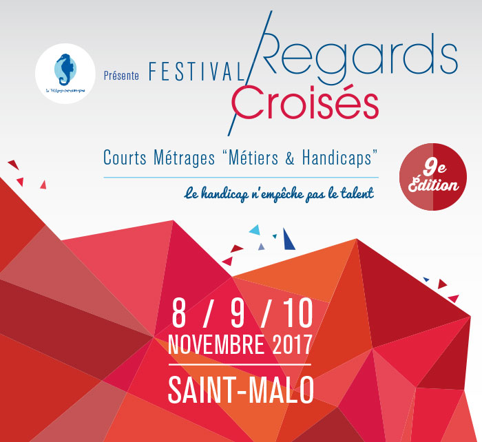 Festival Regards Croisés