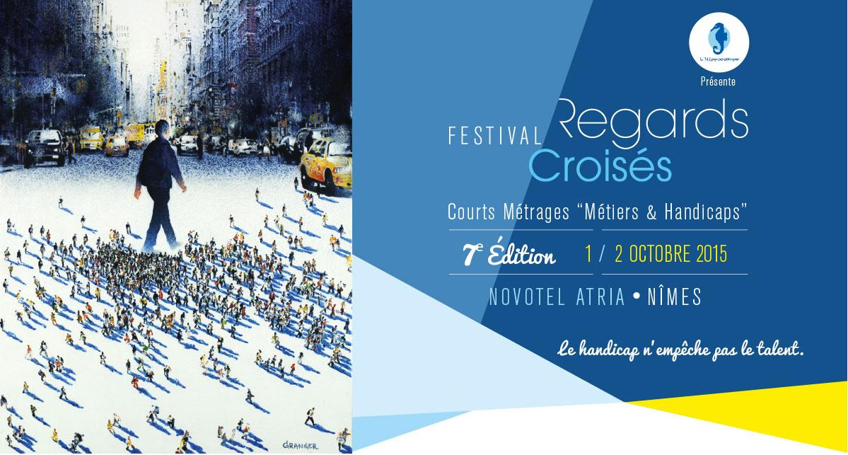10db0e3bf27 Édition 2015 du Festival Regards Croisés