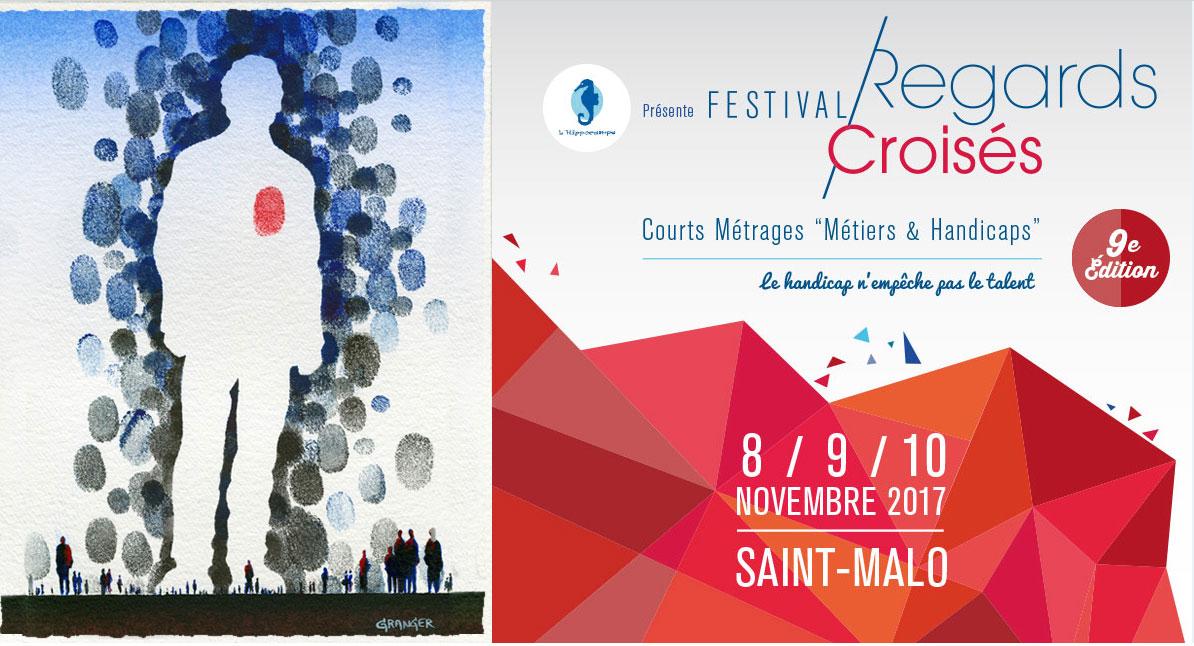 37482e0db3d Édition 2017 du Festival Regards Croisés