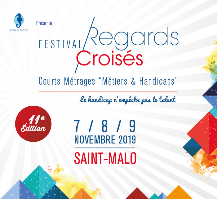 143f2b99d5c Festival Regards Croisés